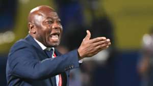 Afcon 2019: Tanzania coach Amuneke blames Senegal defeat on inexperience