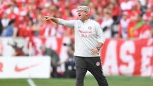 Odair Hellmann Internacional Gremio Brasileirao Serie A 09092018