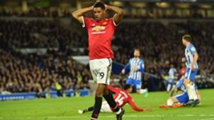 Rashford Man United