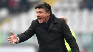 Walter Mazzarri Torino Bologna Serie A 01062017
