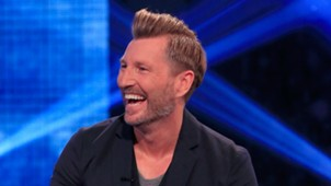 Robbie Savage
