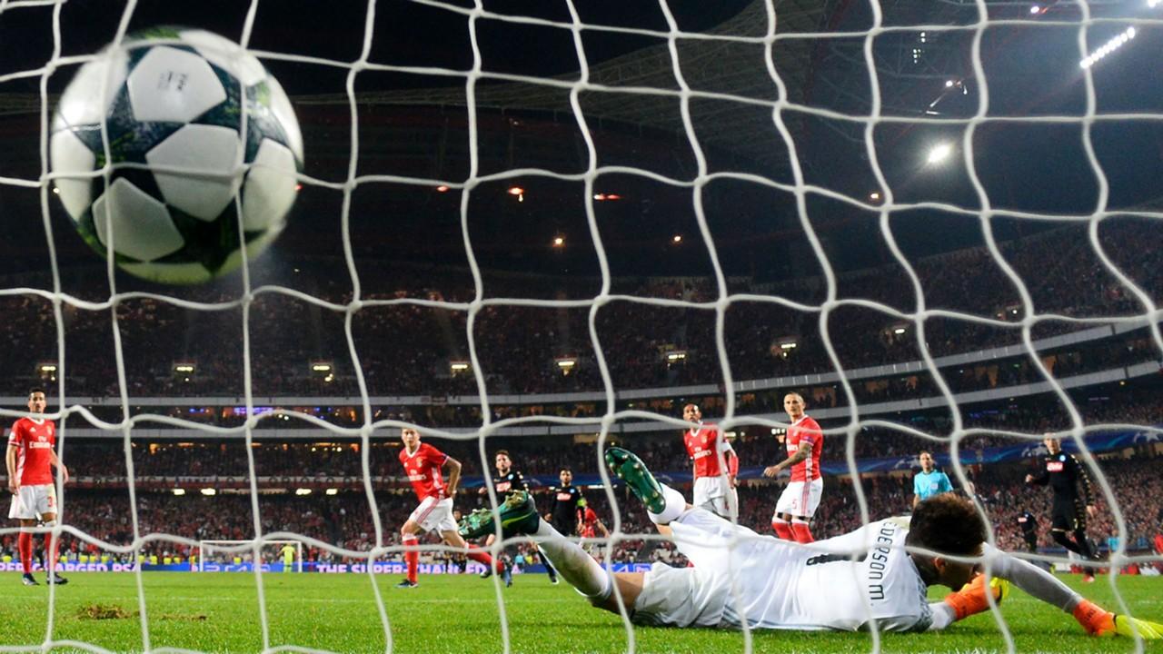 goal-scored-general-view_tdxz0agw3tbc1p3