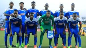 Rayon Sports FC.