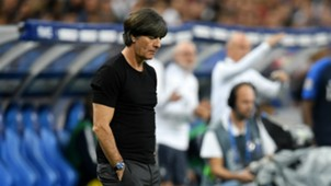 Joachim Löw Germany 16102018