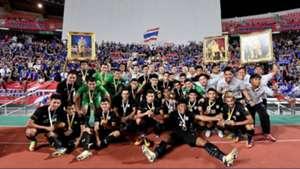 Thái Lan King's Cup