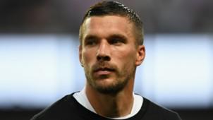 Lukas Podolski Vissel Kobe 22072017