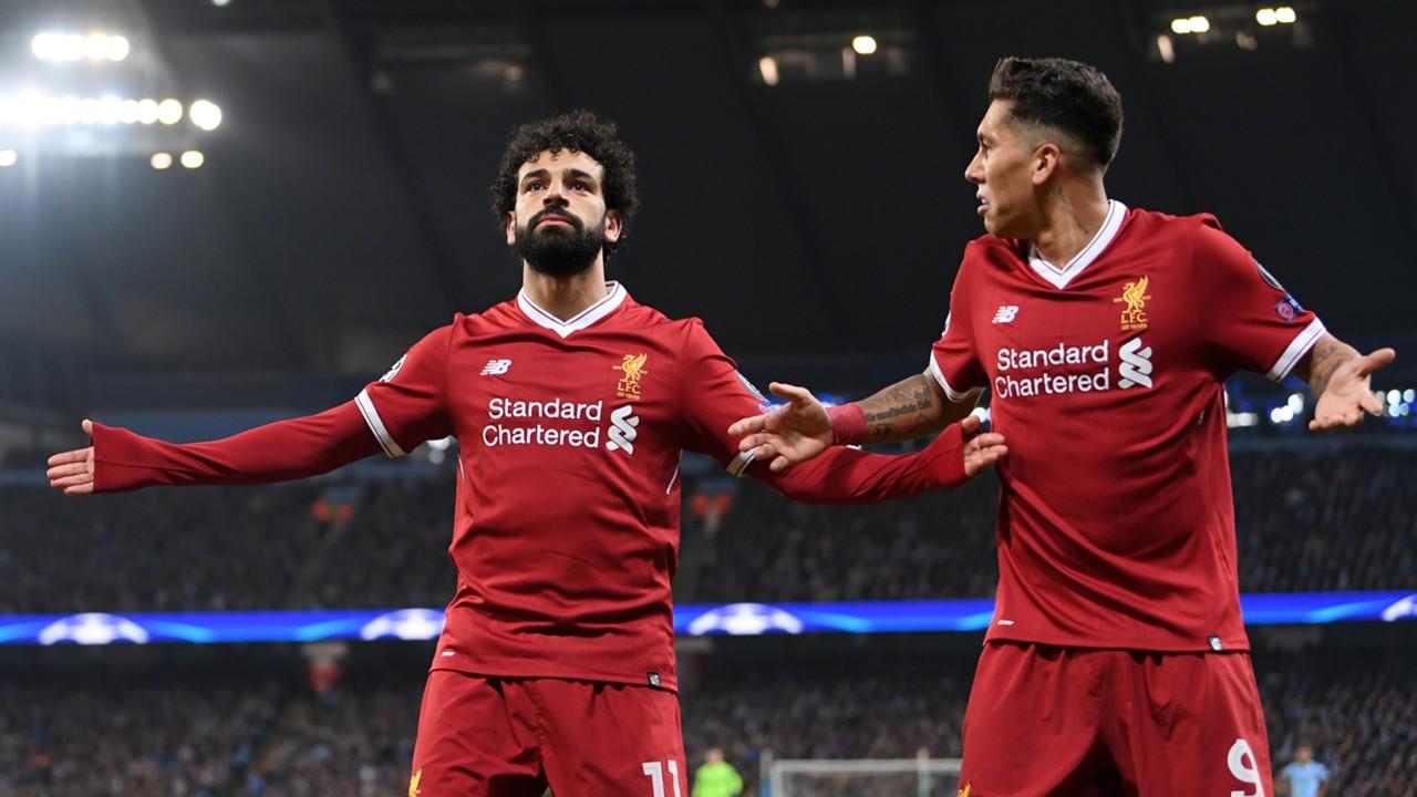 Vs Liverpool 2 0 Oldham: Virgil Van Dijk