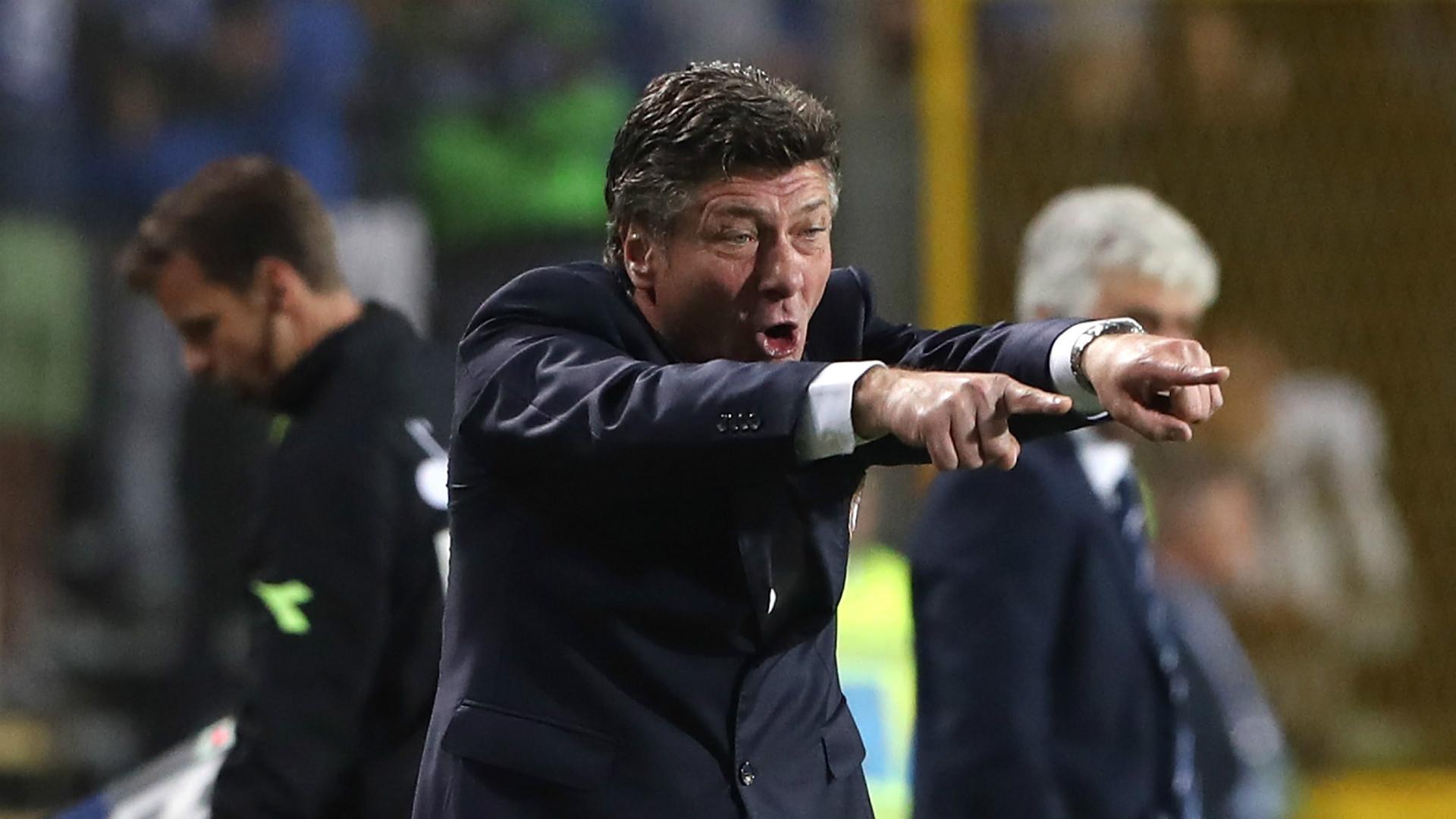 Il Frosinone sfiora il colpaccio a Torino, ma Berenguer salva i granata