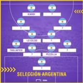 PS Argentina con incognitas 170818