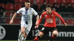 Mour Paye  Yoann Gourcuff Troyes Rennes Ligue 1 24022018.jpg