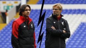 Klopp-Buvac-Liverpool-03042