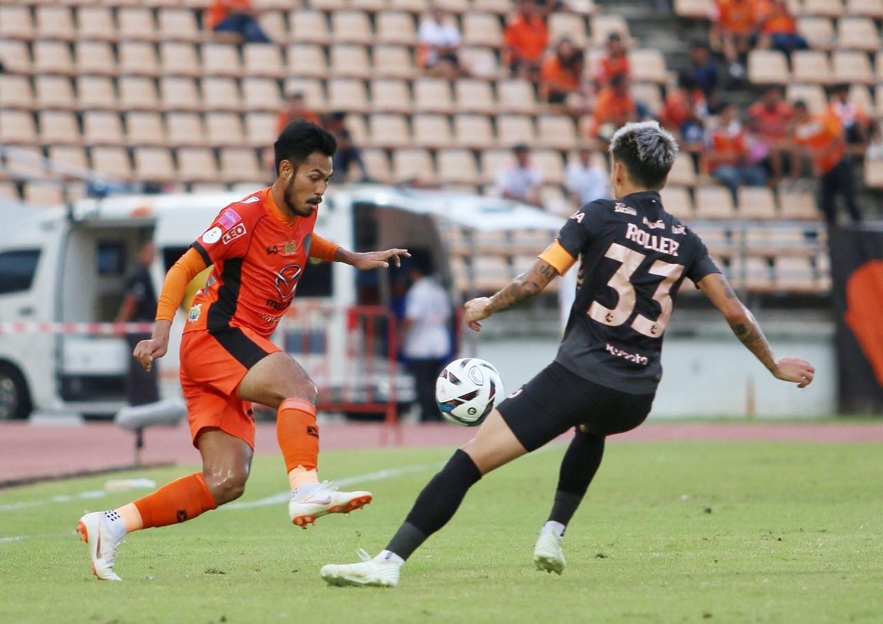 Image result for แมวตะปบมังกรราชบุรี 2-1