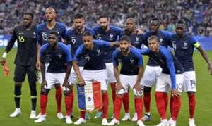 2018-06-05-france