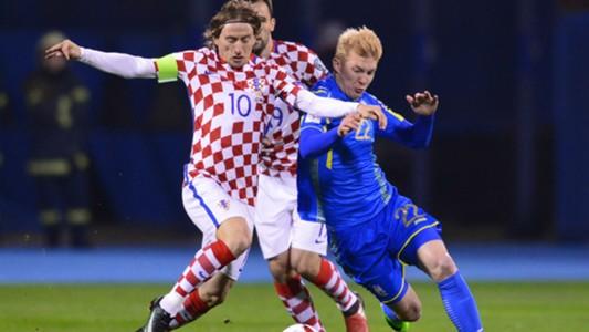 kroatien ukraine live stream