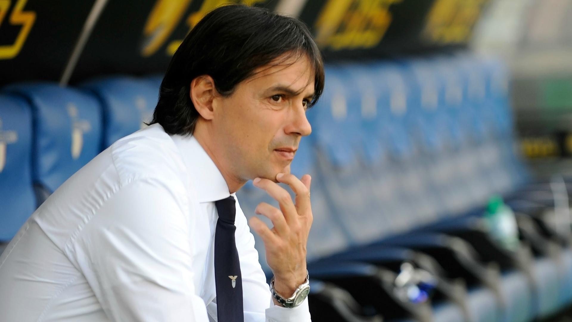 Lazio biglia la juve un esempio ma in finale dobbiamo for Cosa cercare nell ispezione finale della casa