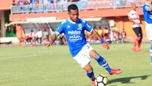 Ardi Idrus - Persib Bandung