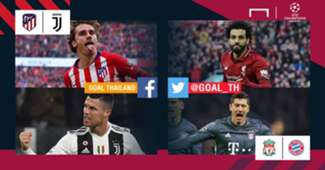UCL Live