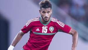 ONLY GERMANY Youssef Ait Bennasser