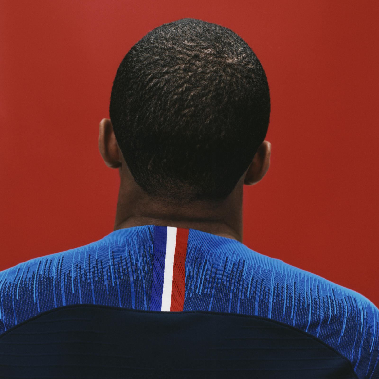 France World Cup kit