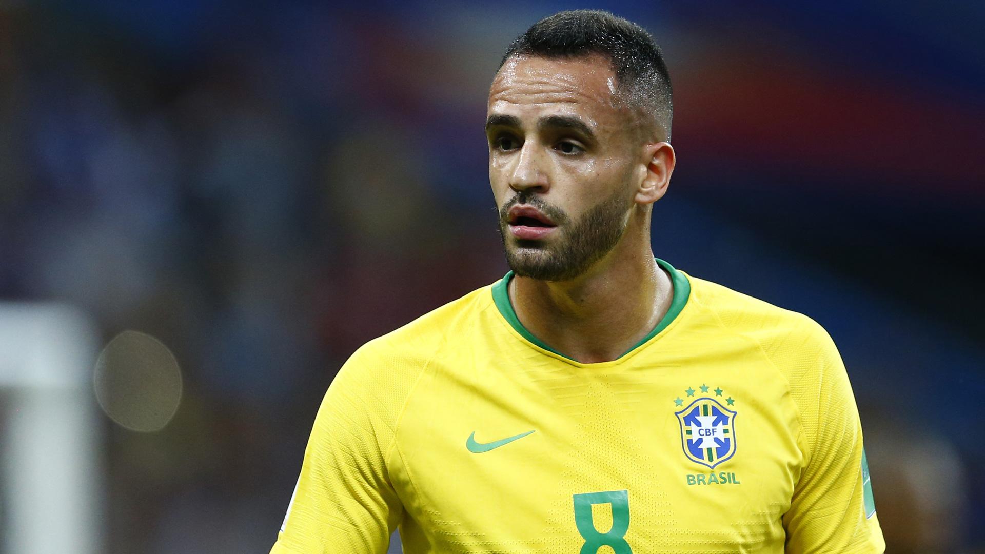 Renato-Augusto-Brazil