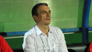 Milomir Seslija - Persiba Balikpapan