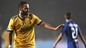 Juventus Turin Atalanta Bergamo LIVE STREAM Coppa Italia