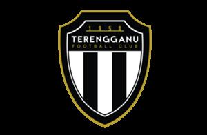 Terengganu FC crest 2019