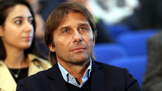 Chelsea thua kiện Conte, phải đền bù số tiền khủng | Goal.com