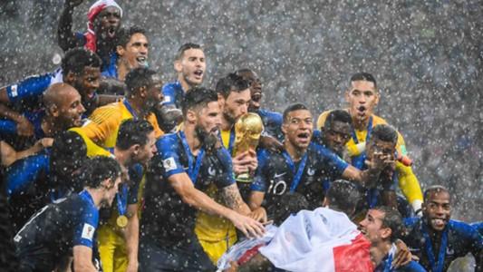 2018-07-16-france