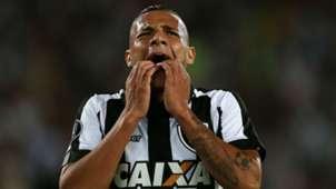 Guilherme Botafogo 24 05 2017
