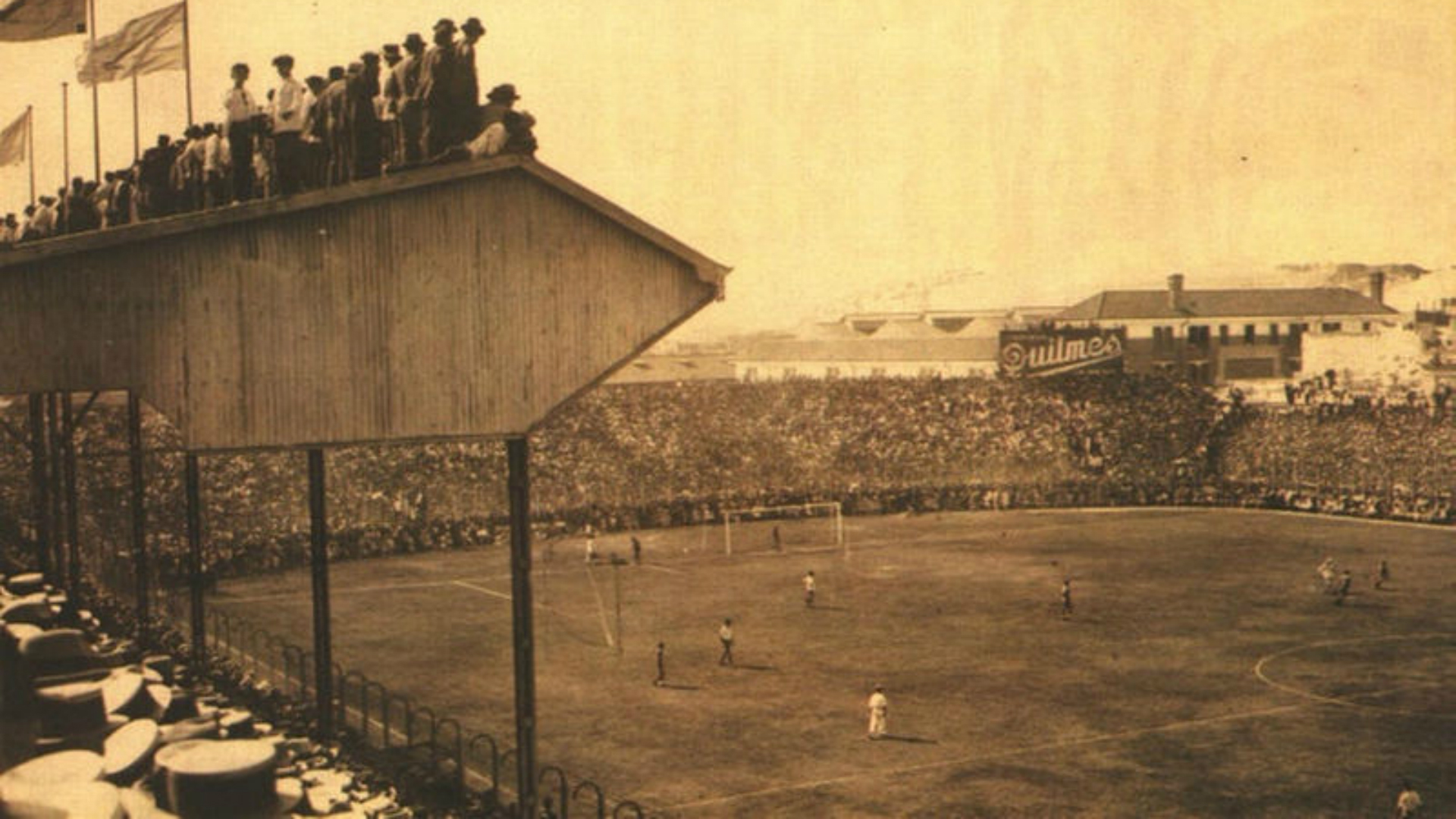 Bombonera 1922