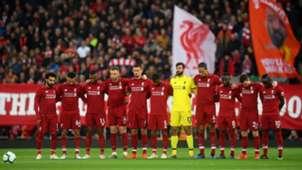 Liverpool 2019-04-26