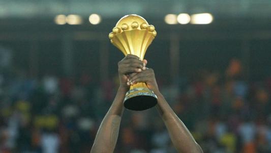Afcon-trophy_czize85dua11mm6fa90hafyd