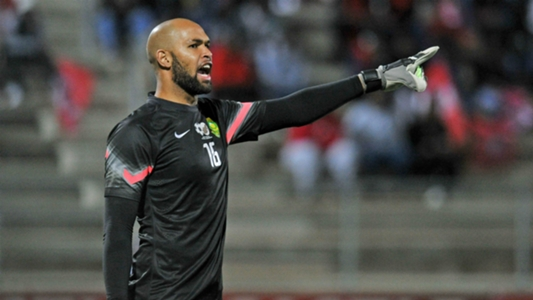 2324a82146b South Africa v Botswana: Kick off, TV channel, live score, squad news &  preview