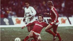 Real Bayern 87/88 | 13042018