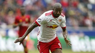 Bradley Wright-Phillips NY Red Bulls 03252017
