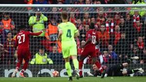 Divock Origi Liverpool Barcelona UCL 07052019