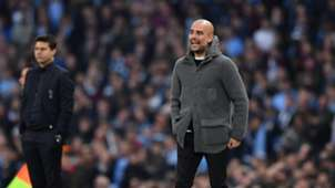 2019-04-20 Guardiola Manchester City