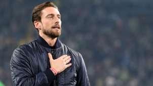 2019-03-22-claudio-marchisio