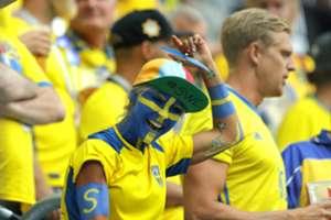 Africans on parade as Djurgarden beat Eskilstuna United to Swedish Cup semi-final spot
