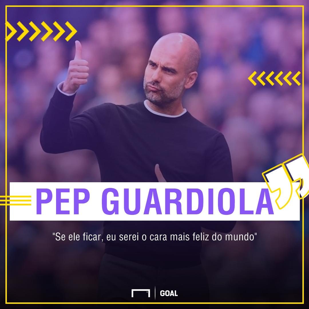 Guardiola Arteta   GFX   15052018