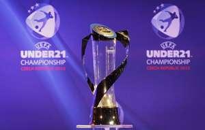 European Championship U21