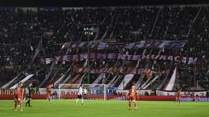Huracan River Fecha 1 Superliga Argentina