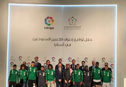 Saudi Arabia players World Cup 2018