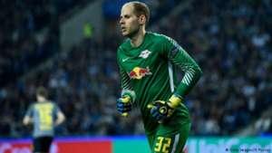 Gulácsi Péter RB Leipzig