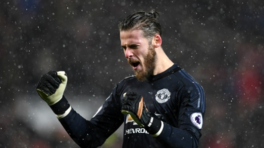 West Bromwich Albion v Manchester United Live Commentary, 17/12/2017