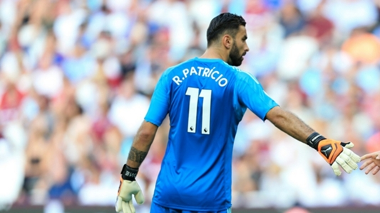 Rui Patricio transfer: Wolves reach €18m agreement with Sporting | Goal.com