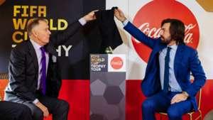 Coca-Cola WC Trophy Tour 3