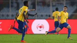 brazil world cup u17 22102017