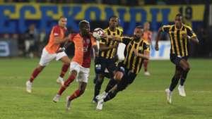 Ankaragucu Galatasaray Henry Onyekuru Yalcin Ayhan 08102018